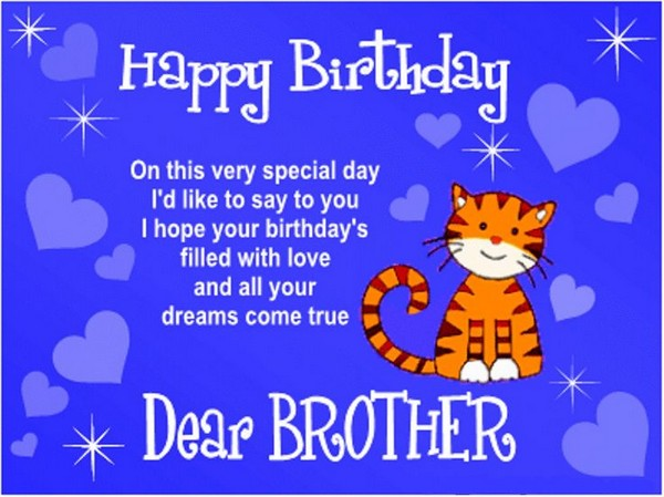 happy birthday poem for friend in hindi ; birthday-wishes-for-brother-images-in-hindi