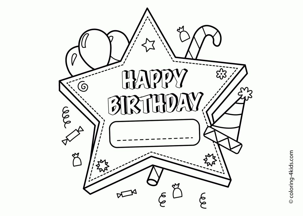 happy birthday princess coloring pages ; 01110ad1c7bc6d250c837505ee638c3d