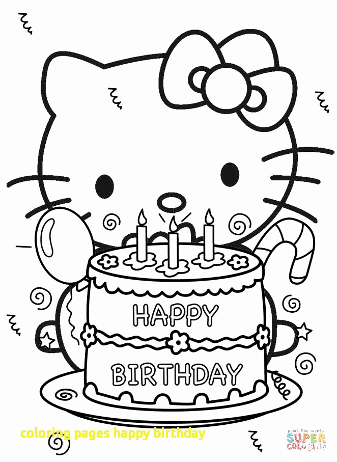 happy birthday princess coloring pages ; coloring-pages-happy-birthday-hello-kitty-princess-coloring-pages-of-hello-kitty-princess-coloring-pages