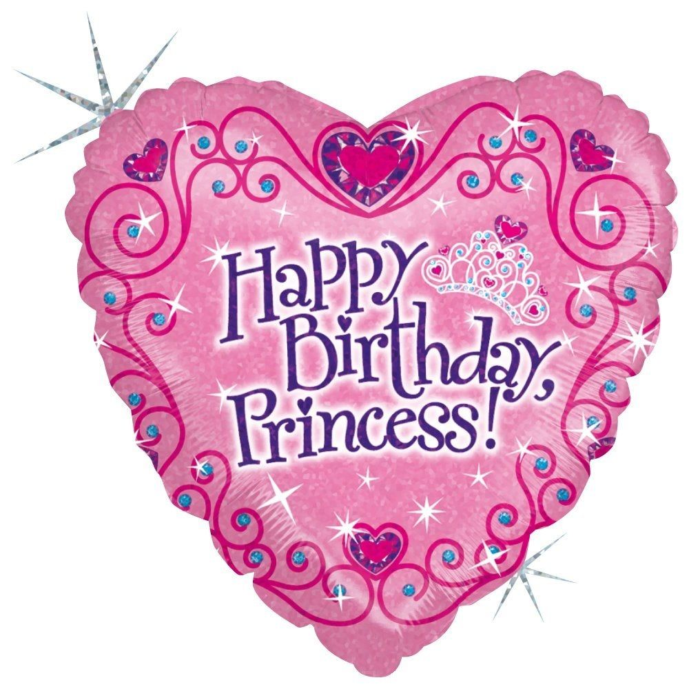 happy birthday princess quotes ; 5bfdf4fbb4490f91d1404449cfd9fca1