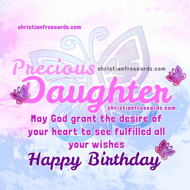 happy birthday princess quotes ; happy-birthday-to-my-little-princess-quotes-new-christian-birthday-cards-for-daughter-fresh-little-princess-happy-of-happy-birthday-to-my-little-princess-quotes