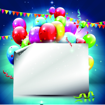happy birthday psd background ; happy-birthday-psd-background-12