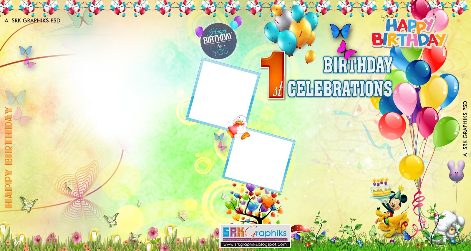 happy birthday psd background ; happy-birthday-psd-background-5