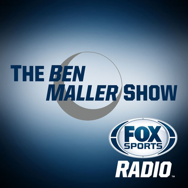 happy birthday raiders fan ; green-bay-packers-happy-birthday-card-elegant-the-ben-maller-show-by-fox-sports-radio-on-apple-podcasts-of-green-bay-packers-happy-birthday-card