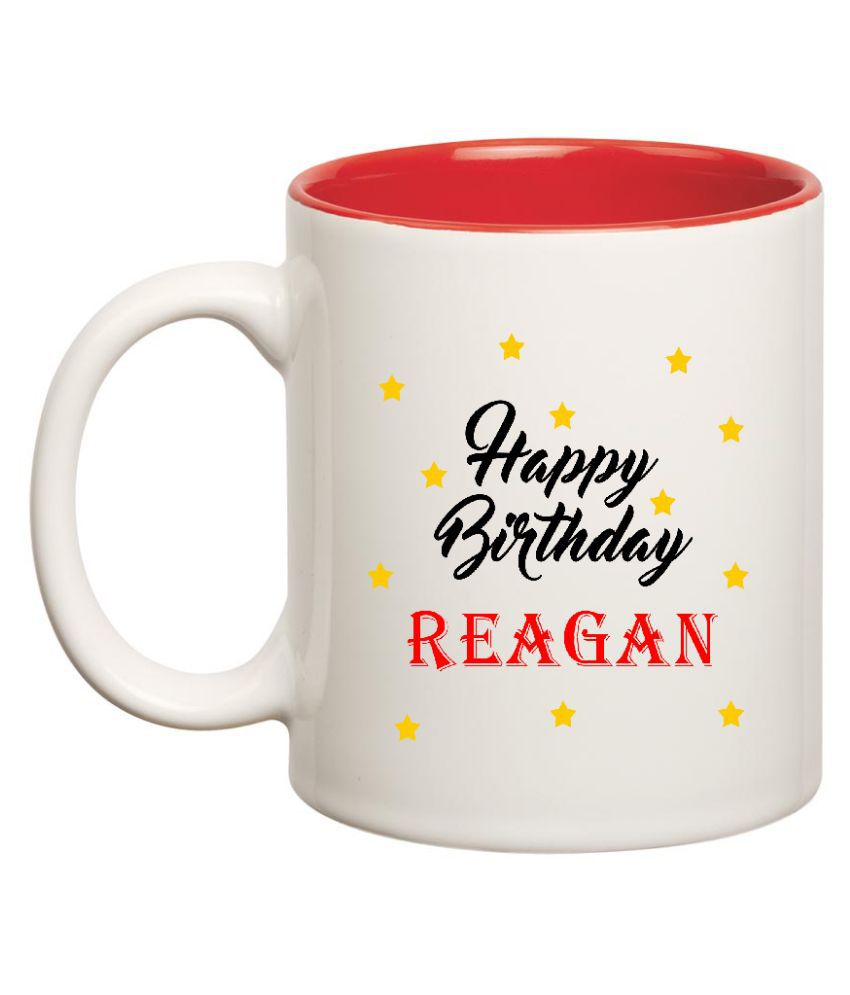 happy birthday reagan ; Huppme-Happy-Birthday-Reagan-White-SDL277727668-1-e6b6b
