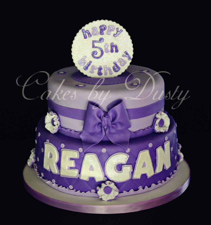 happy birthday reagan ; Reagan-1