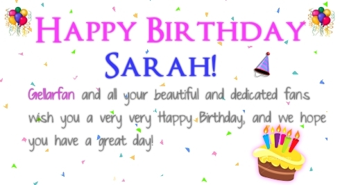 happy birthday sarah images ; Happy-Birthday-Sarah-sarah-michelle-gellar-22425648-490-266