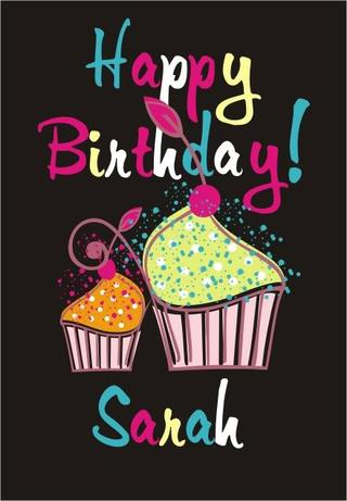 happy birthday sarah images ; b2e98fa6ec11913fc71b05e229a11ca4