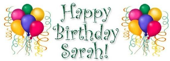 happy birthday sarah images ; happy-birthday-sarah-6