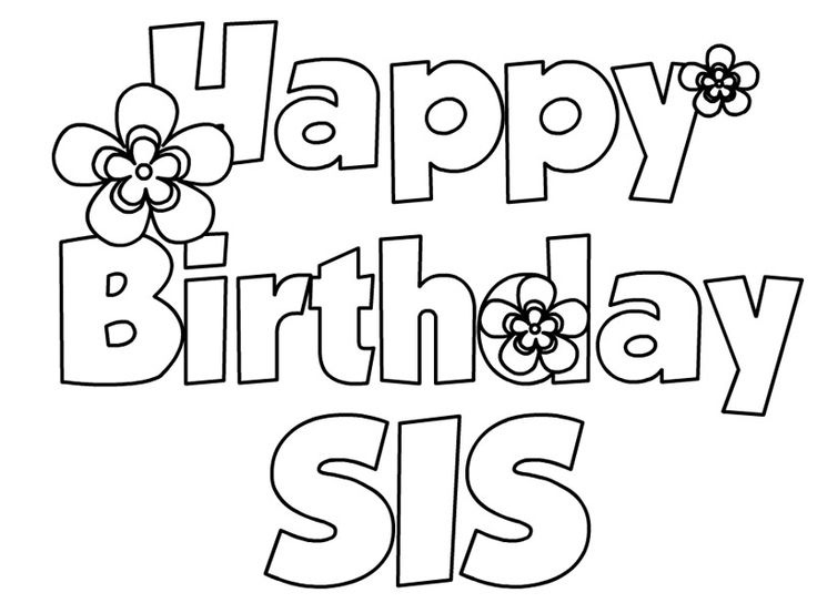 happy birthday sister coloring pages ; 30th-birthday-coloring-pages-happy-birthday-sister-coloring-pages-1-ideas