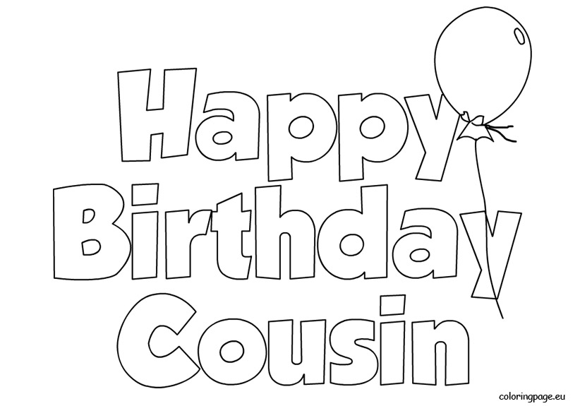 happy birthday sister coloring pages ; 60th-birthday-coloring-pages-happy-birthday-cousin-balloon-coloring-page-coloring-b-days-free