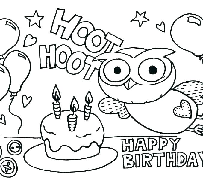 happy birthday sister coloring pages ; big-sister-coloring-pages-happy-birthday-grandpa-coloring-pages-happy-birthday-coloring-pages-for-sister-big-sister-coloring-book-also-big-sister-colouring-pages