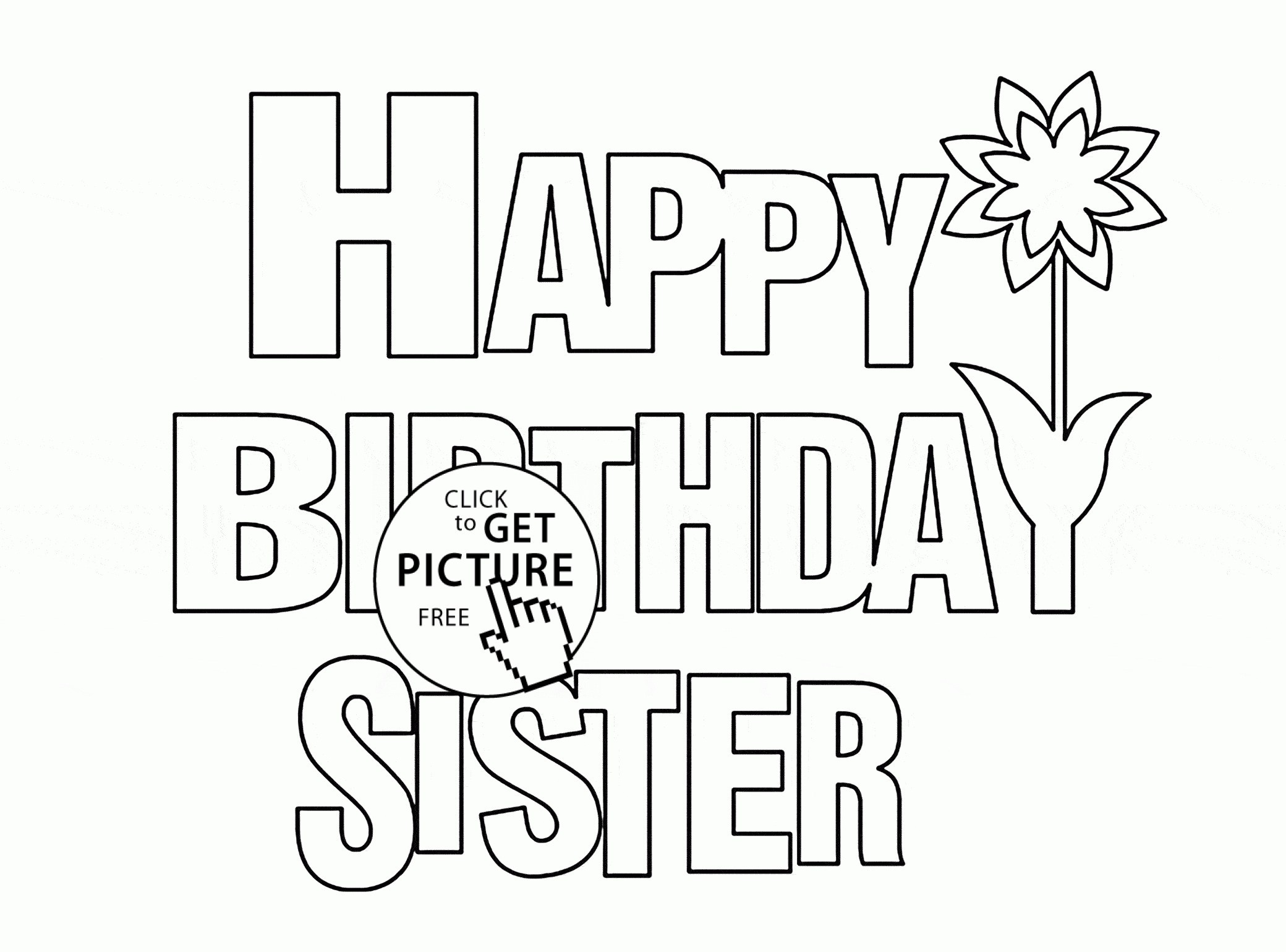 happy birthday sister coloring pages ; big-sister-coloring-pages-save-happy-birthday-sister-coloring-page-for-kids-holiday-img-ripping-big-of-big-sister-coloring-pages