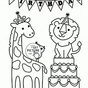 happy birthday sister coloring pages ; big-sister-coloring-pages-valid-big-sister-coloring-pages-new-happy-birthday-sister-coloring-pages-of-big-sister-coloring-pages-300x300