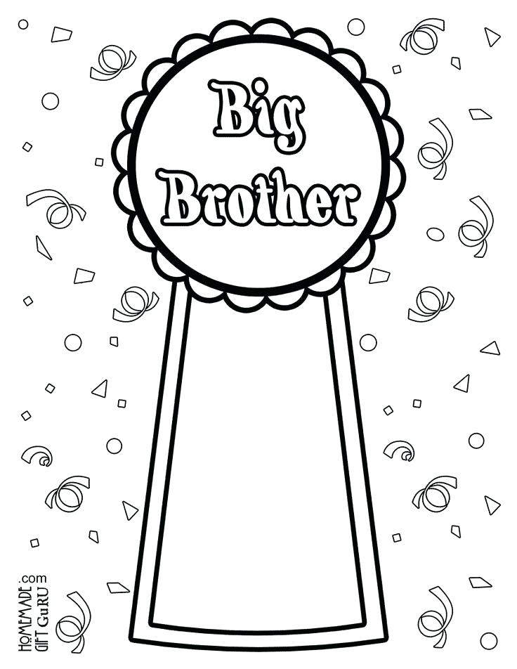 happy birthday sister coloring pages ; happy-birthday-brother-coloring-pages-modest-big-sister-coloring-pages-happy-birthday-coloring-pages-for-adults