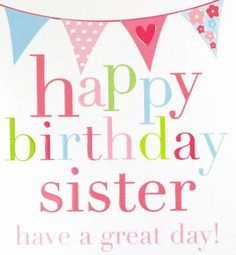 happy birthday sister message tagalog ; 198505f00ef7ae96acdcf3a082628481--message-for-sister-happy-birthday-messages