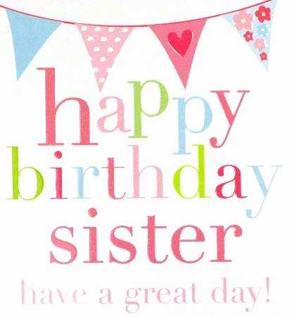 happy birthday sister message tagalog ; sisters-birthday-wishes-awesome-happy-birthday-message-for-sister-tagalog-of-sisters-birthday-wishes