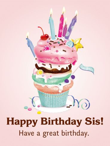 happy birthday sister pictures ; 169fae8aad6dabce6ebaaafc2c4afe94--sister-birthday-happy-birthday-wishes