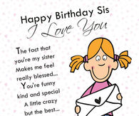 happy birthday sister pictures ; 273293-Happy-Birthday-Sis-I-Love-You