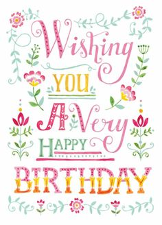 happy birthday small quotes ; 566554e77377c5f0676c919f7c83e02f--birthday-msgs-birthday-qoutes