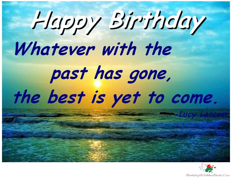 happy birthday small quotes ; Short-Birthday-Quotes