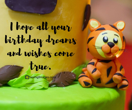 happy birthday small quotes ; birthday-cards