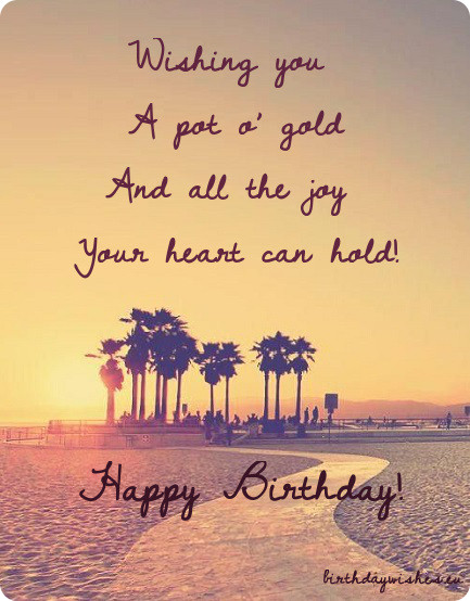 happy birthday small quotes ; free-happy-Birthday-wishes-birthday-greetings-020