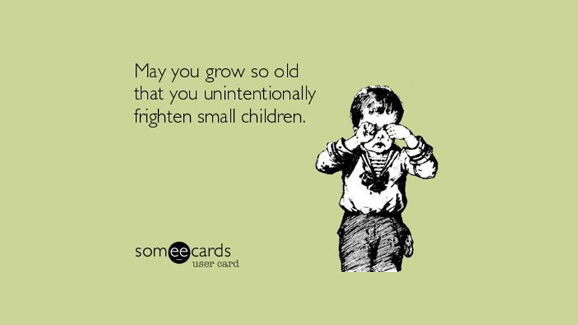 happy birthday small quotes ; funny-birthday-quotes-09