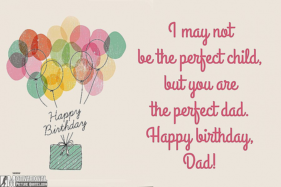 happy birthday small quotes ; jibjab-birthday-cards-awesome-birthday-qoutes-lovely-happy-birthday-wishes-to-wife-premiair-of-jibjab-birthday-cards