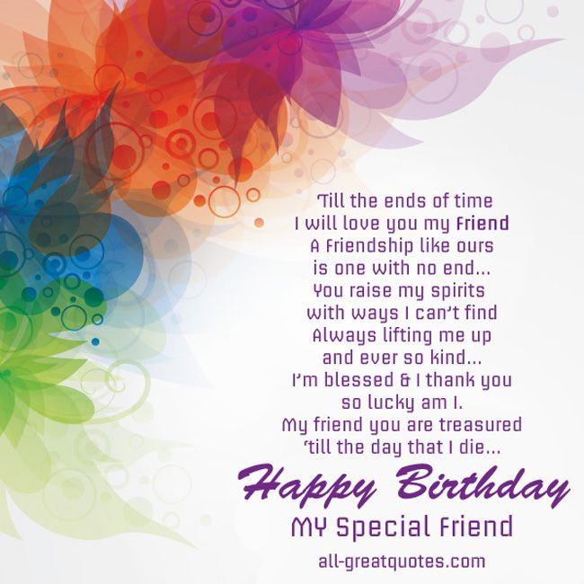 happy birthday special picture ; 202839-Happy-Birthday-To-A-Special-Friend