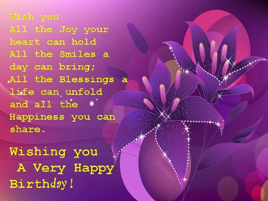 happy birthday special picture ; 312642