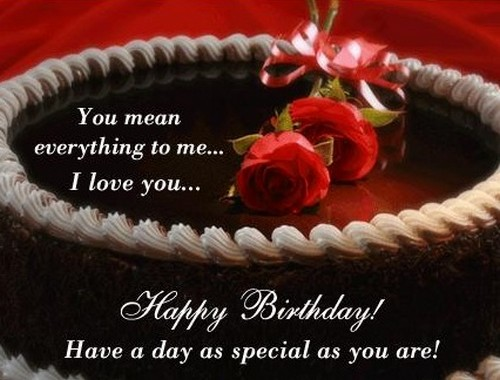 happy birthday special picture ; Birthday_Wishes_for_Someone_Special2