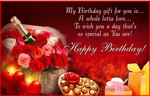happy birthday special picture ; Birthday_Wishes_for_Someone_Special6