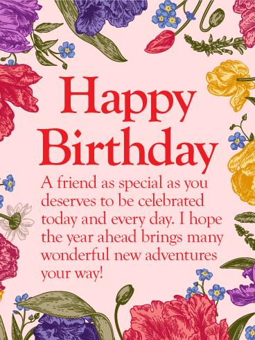 happy birthday special picture ; b_day_ffre72-2455c7a5c735b589101fb94cd64235c3