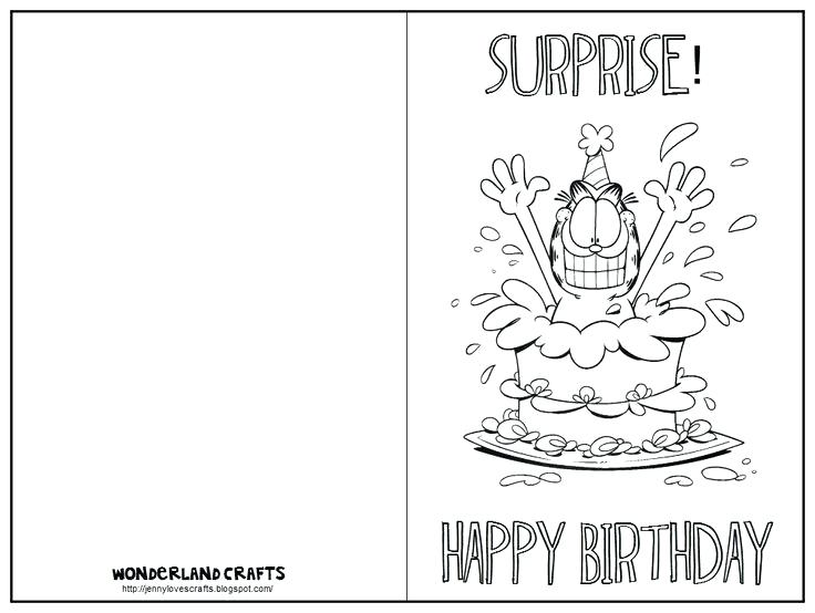 happy birthday stencils to print ; happy-birthday-cards-color-and-print-best-images-on-intended-for-card-template-cut-out-printable