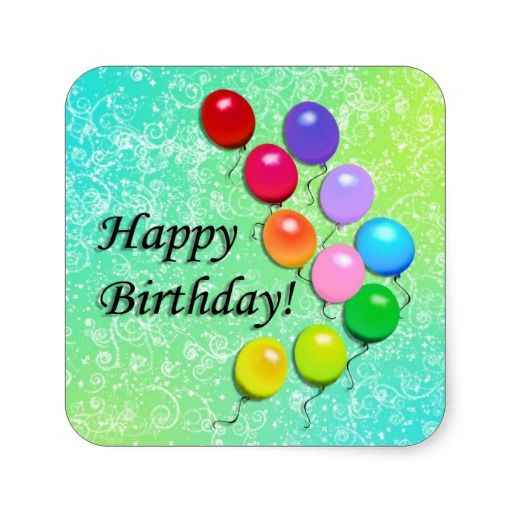 happy birthday stickers for men ; birthday-gifts-ideas-happy-birthday-balloons-party-stickers