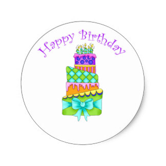 happy birthday stickers for men ; birthday_cake_stickers_with_happy_birthday-re841c33d22ea423b92595ec110c3f719_v9waf_8byvr_324
