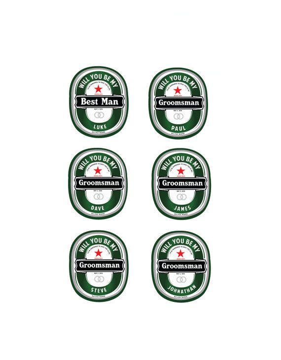 happy birthday stickers for men ; d34247f7e0cb5a0e5c7eac9105ebb55d--ask-groomsmen-be-my-groomsman