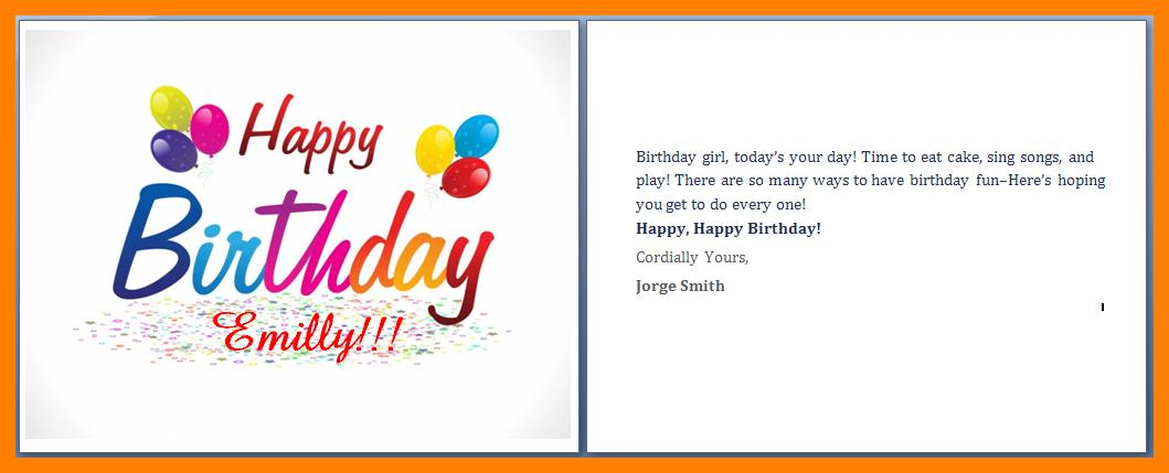 happy birthday template word free ; birthday-card-template-word-greeting-card-template-word-word-birthday-card-template-ms-word-happy-birthday-cards-word-free-1