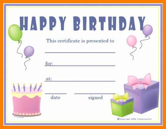 happy birthday template word free ; birthday-gift-certificate-template-free-6-birthday-gift-voucher-template-word-cashier-resumes-ideas