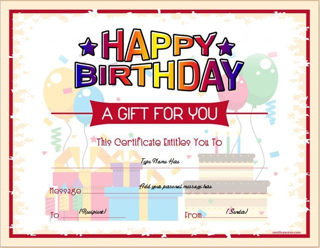 happy birthday template word free ; birthday-gift-certificate-template-microsoft-word-birthday-gift-certificate-for-ms-word-download-at-http-free