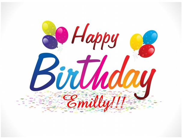 happy birthday template word free ; happy-birthday-card-to-girl-friend