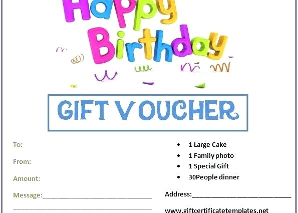 happy birthday template word free ; x-a-previous-image-next-wallpaper-happy-birthday-gift-certificate-template-word-voucher-free-download-g