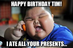 happy birthday tim meme ; 201412_1743_ifffi_sm