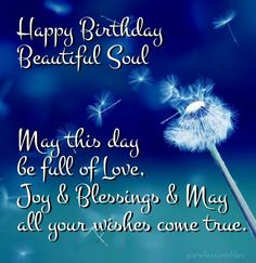 happy birthday to a beautiful woman inside and out ; 2b03fbc3cdf11f06096d4b03e2417744--happy-birthday-quotes-birthday-memes