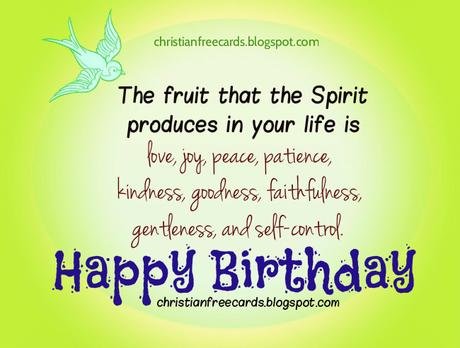 happy birthday to a great man quotes ; birthday%252Bfree%252Bchristian%252Bblessing%252Bpeace%252Blove%252Bjoy%252Bchristian%252Bquotes%252Bmen