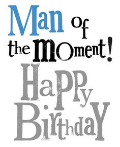 happy birthday to a great man quotes ; e98743b08643a4d5722f98f26db46d8d--happy-birthday-images-happy-birthday-quotes
