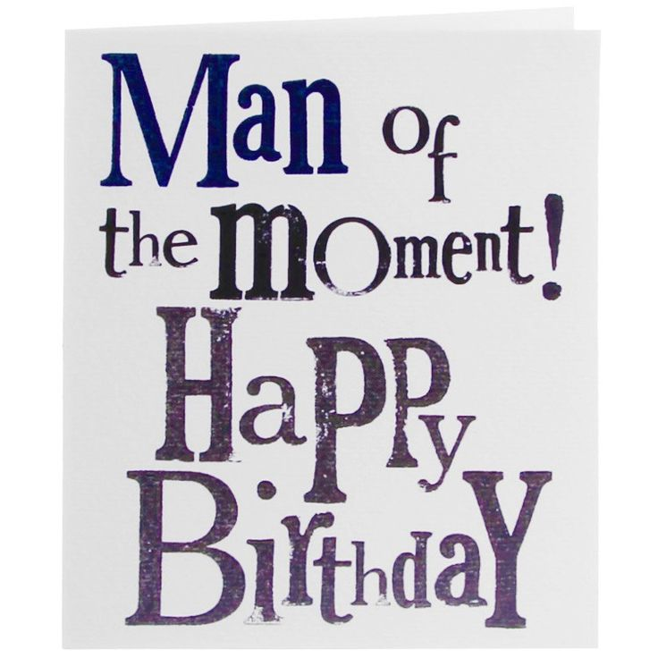 happy birthday to a great man quotes ; e9b2d68f8181ea79928b24e164e5d920--birthday-wishes-for-men-happy-birthday-man