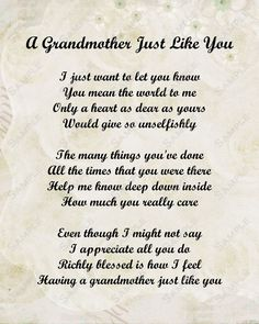 happy birthday to grandma in heaven poem ; 3c6a04a5156964b3f3b38876d54b4d69--happy-mothers-day-poem-poems-for-mom