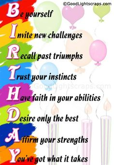 happy birthday to me message quotes ; 8a6fa7eb6ad428e629343798b88add68--birthday-quotes-for-friends-happy-birthday-cousin